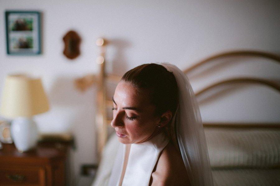 fotografo matrimmonio sardegna