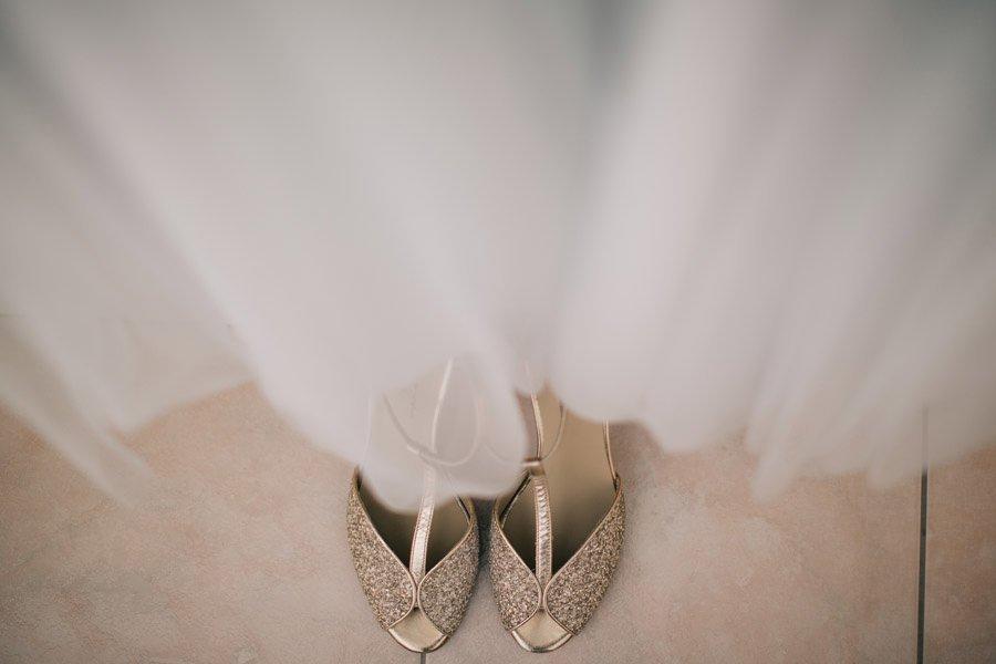 fotografo matrimonio berchidda