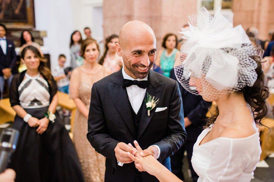fotografo matrimonio valverde