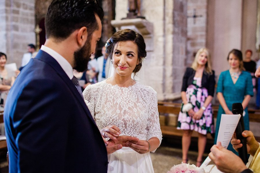 matrimonio san francesco alghero