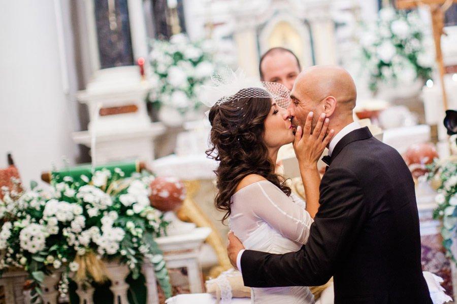 matrimonio valverde alghero
