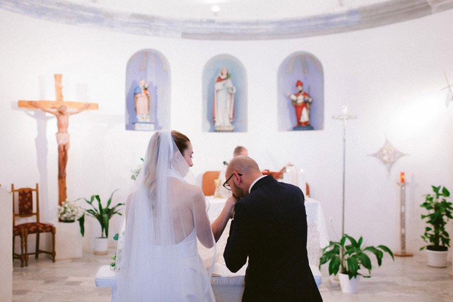 matrimonio chiesa santa lucia siniscola