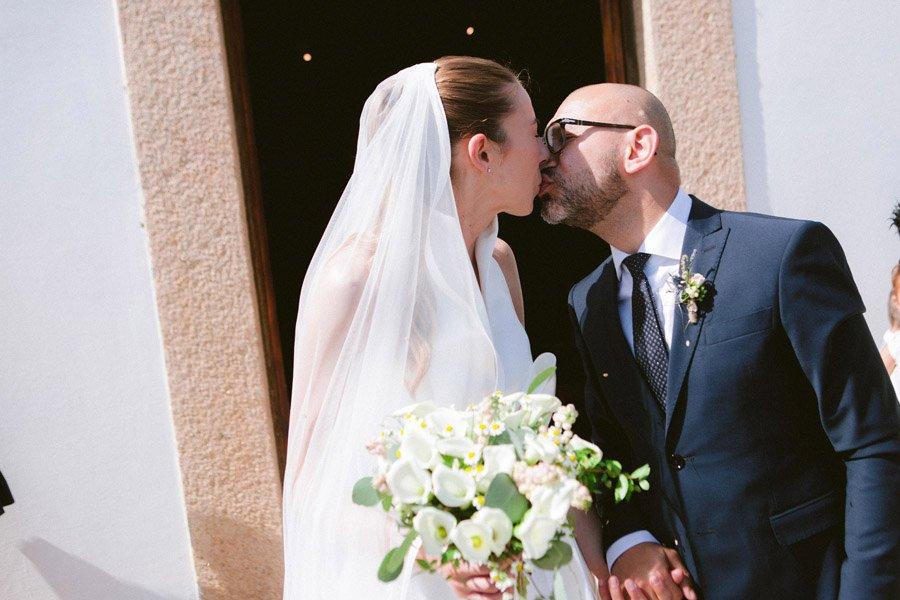 matrimonio nuoro
