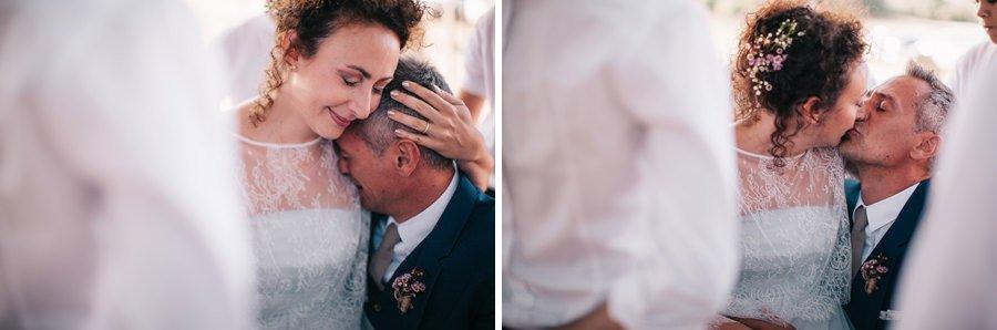 matrimonio chiesa campestre san michele