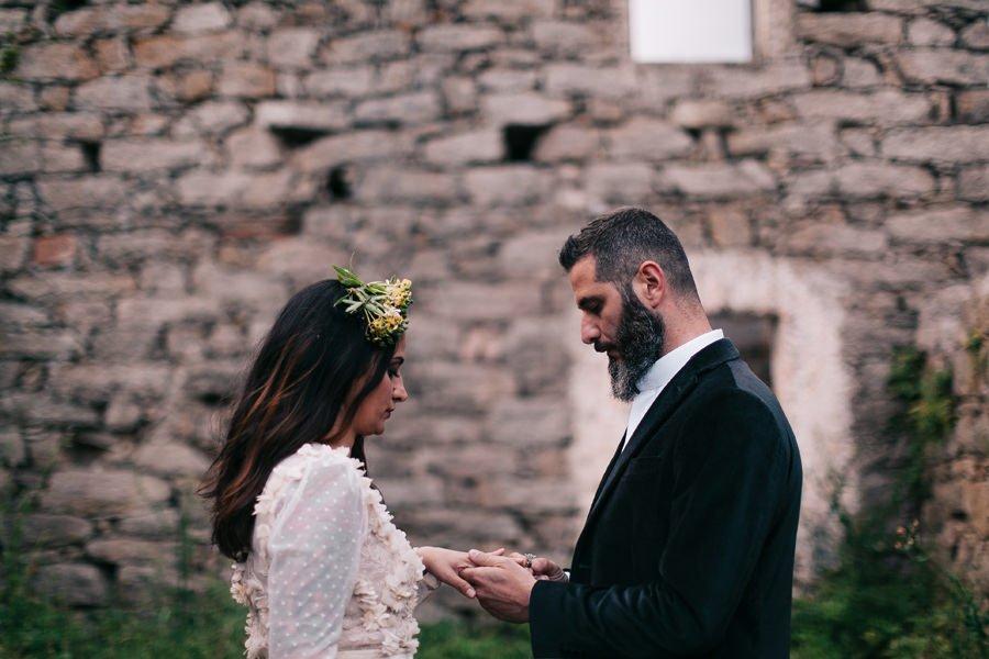 fotografo matrimonio lollove