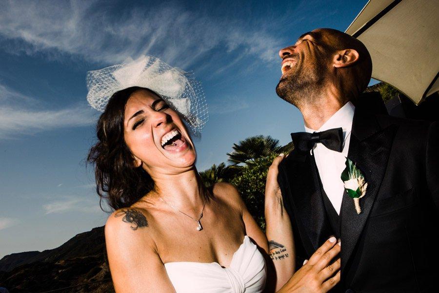 fotografo matrimonio pedramare alghero