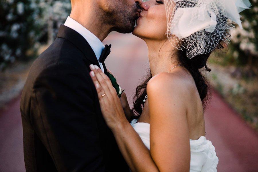 fotografo matrimonio pedramare