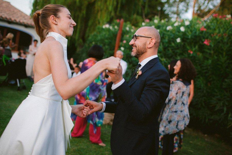 fotografo matrimonio agriturismo guthidda