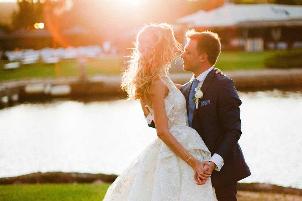 fotografo matrimonio sassari alghero