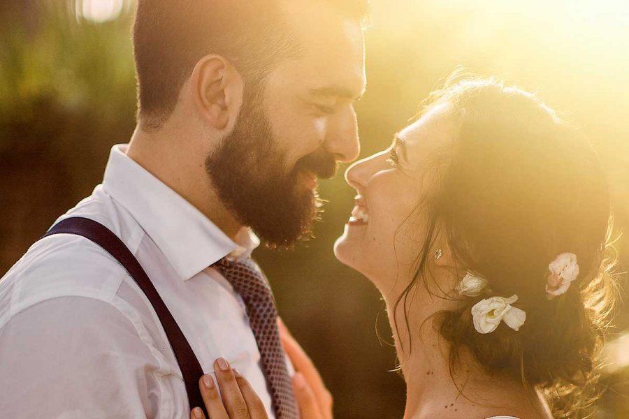 matrimonio alghero | matrimonio hotel punta negra