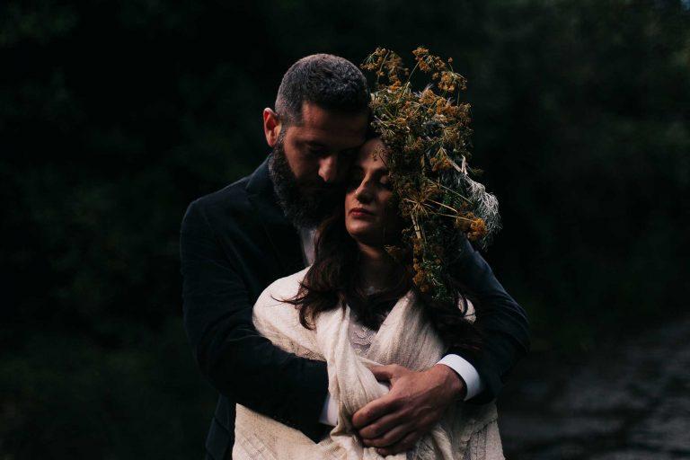 matrimonio lollove
