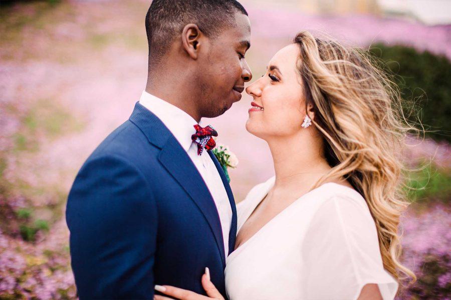 fotografo matrimonio alghero – matrimonio villa mosca alghero